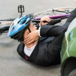 Head Injury Claim Solicitors