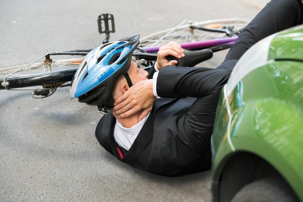 cyclist-v-car