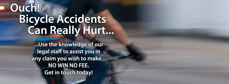 knee injury compensation case studies