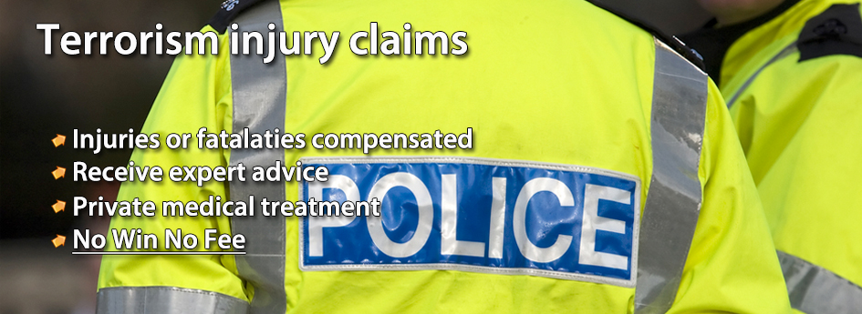 knee injury compensation case studies Read our past case results and see the compensation amounts awarded to people we have helped $126 million awarded for workplace injury jury awards victorian.