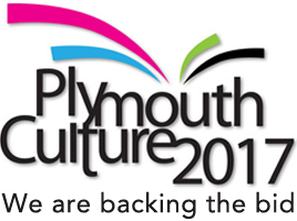 Plymouth City of Culture 2017