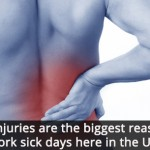 work accident claims_back injury