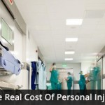 Personal injury advice