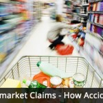 supermarket claims