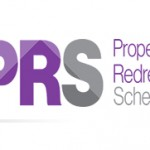 The property redress logo