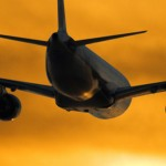 holiday accident claims abroad
