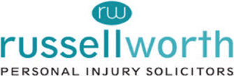 Russell Worth Solicitors