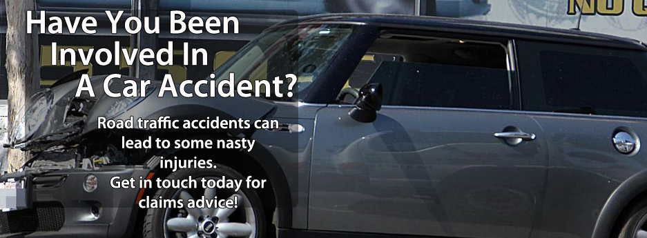 Russell Worth Solicitors Car Accident Claims - Car Crash Claims