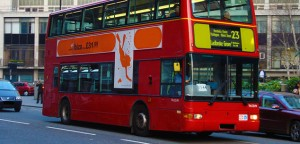 The dangers of working in the transport industry and how to bring a claim if you are injured