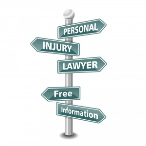 How to change your personal injury solicitor