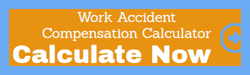 work accident compensation calculator