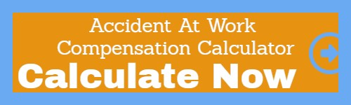 Accidents At Work Compensation Calculator